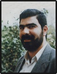 ibrahim-khoei
