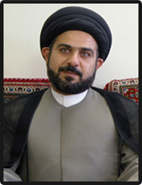 majid-khoei