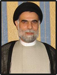 saheb-khoei