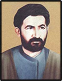 ali-khoei