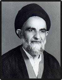 jamal-khoei