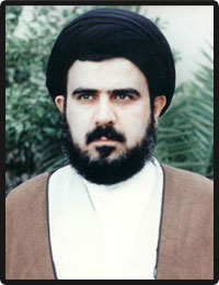 taghi-khoei